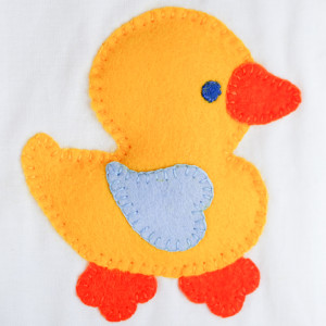 Jo Blackwell Photography - Little Yellow Duck Project-001