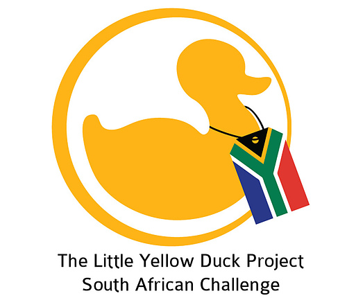 South African LYDP Challenge