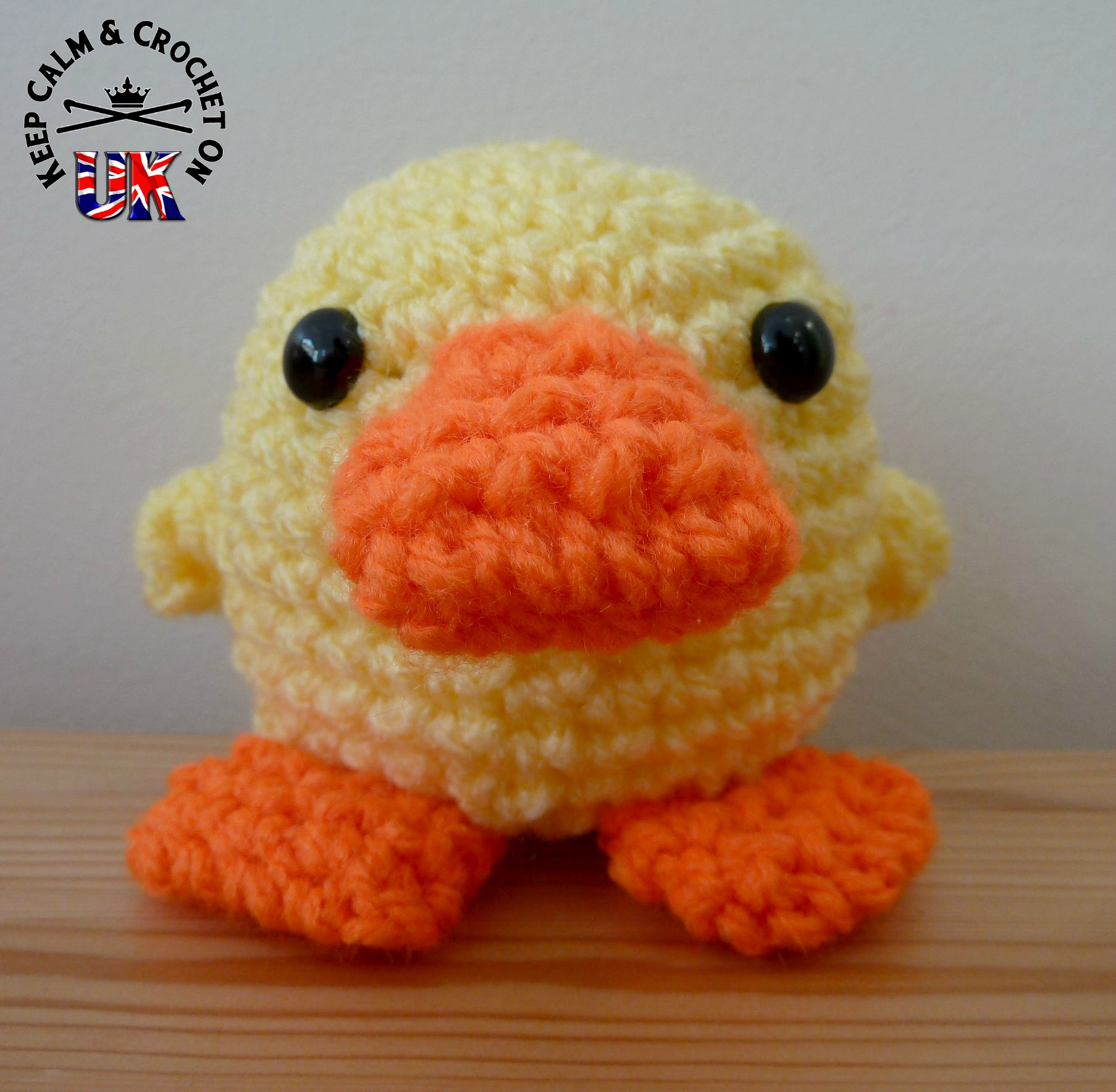 Amigurumi Today - Posts | Facebook | 1768x1807